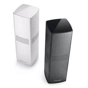 Parlantes Bose Surround Speakers 700