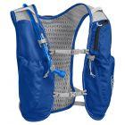 Chaleco de Hidratación 1.5L Camelbak Nautical Blue/Black
