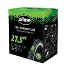 Camara con liquido aro 27,5  Slime A/V