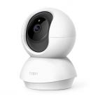 Camara Wi-Fi Rotatoria de Seguridad para Casa TP-Link  Tapo C200