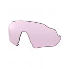 Lente de Repuesto Oakley FlyJacket ALK Prizm Low