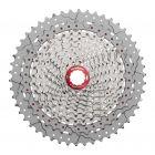 Piñon Bicicleta SunRace CSMX80 EA5 11v (11-50) Plateado