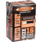 Camara Maxxis  16X1.90/2.125 Welter Weight  AV