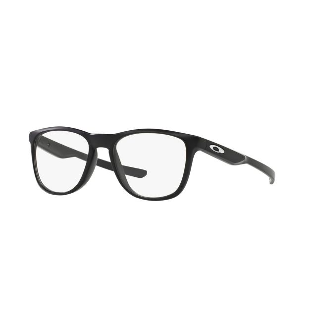 Lentes Opticos Oakley Trillbe X Negro