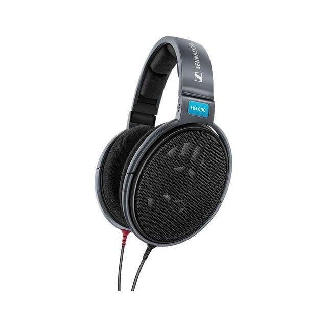 Audifono Sennheiser HD600 Hi-Res
