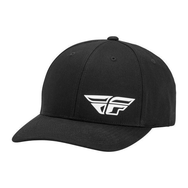 F-Wing Hat Fly Racing