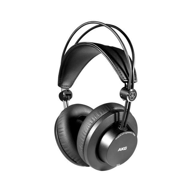 Audifonos de Estudio AKG K275