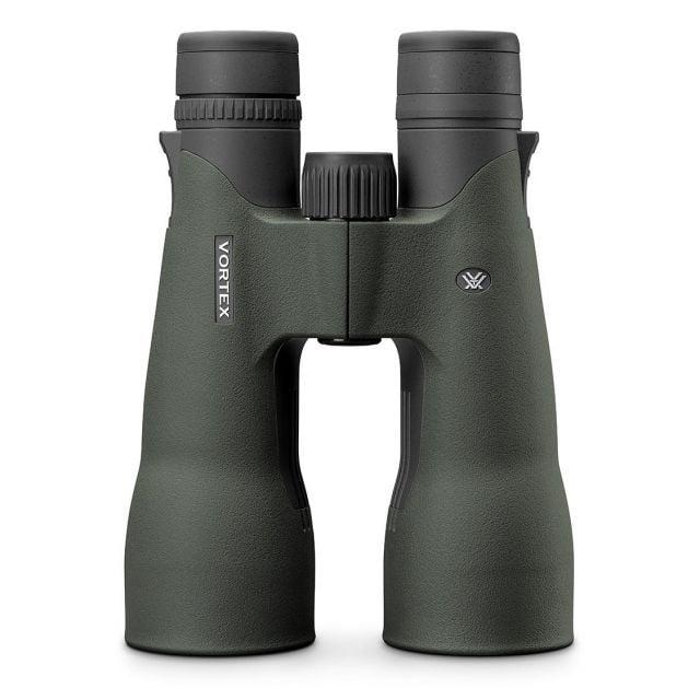 Binocular Razor® UHD 18x56  - Vortex Optics