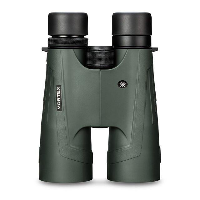Binocular Vortex Optics KAIBAB ® HD 18X56