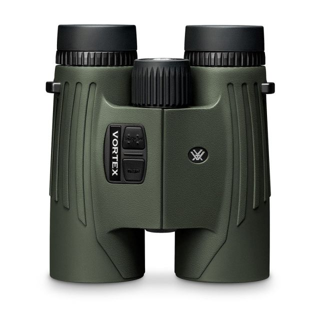 Binocular Telemetro Fury® HD 5000 10x42 - Vortex Optics