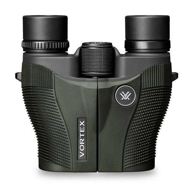 Binocular Vortex Optics VANQUISH® 10X26