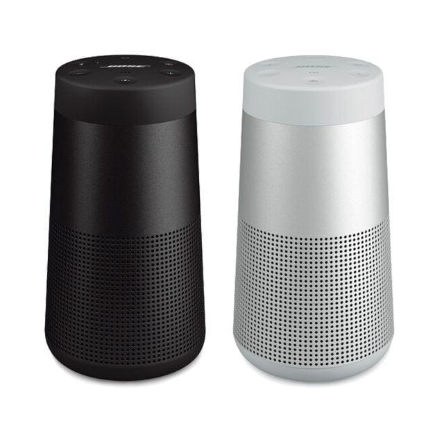 Bose SoundLink Revolve II