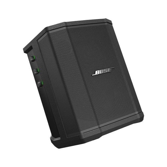 Bose S1 Pro Sistema de Sonido PA Multiposición