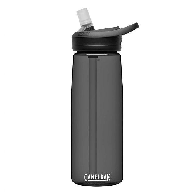 Botella Camelbak EDDY® + .75L Charcoal