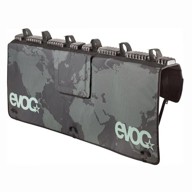 Cubre Pick Up EVOC Negro M/L