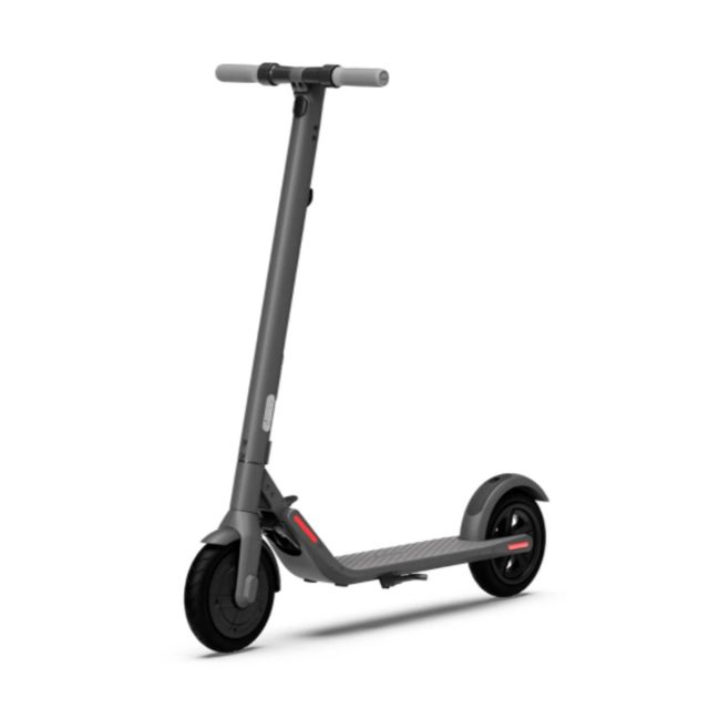 Scooter Electrico Segway Ninebot E22