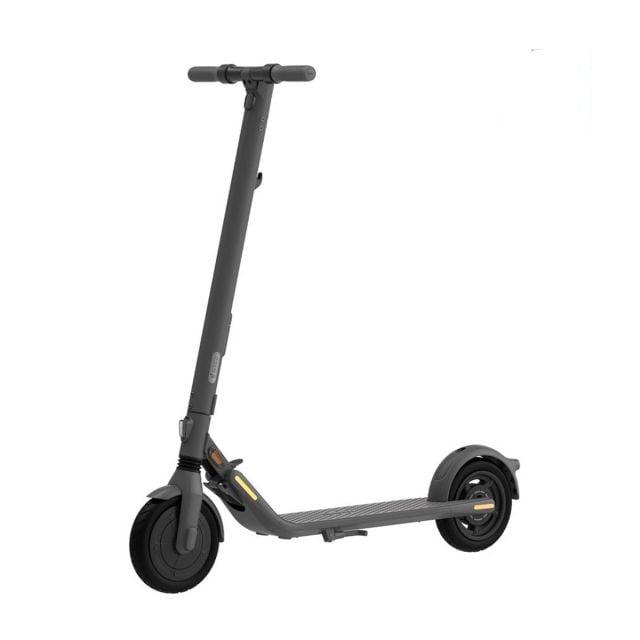 Scooter Electrico Segway Minebot E25A
