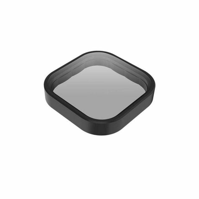 Filtro CPL para Gopro Hero Black 9 Telesin