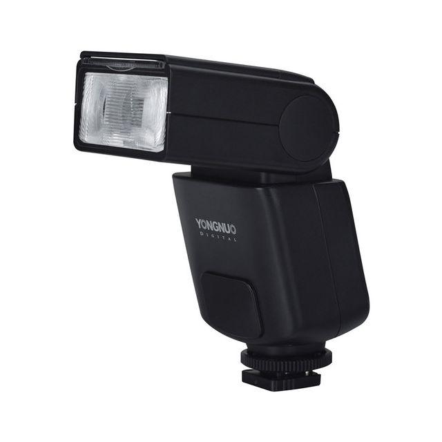 Flash para Camaras Sony Yongnuo YN320EX  Speedlite