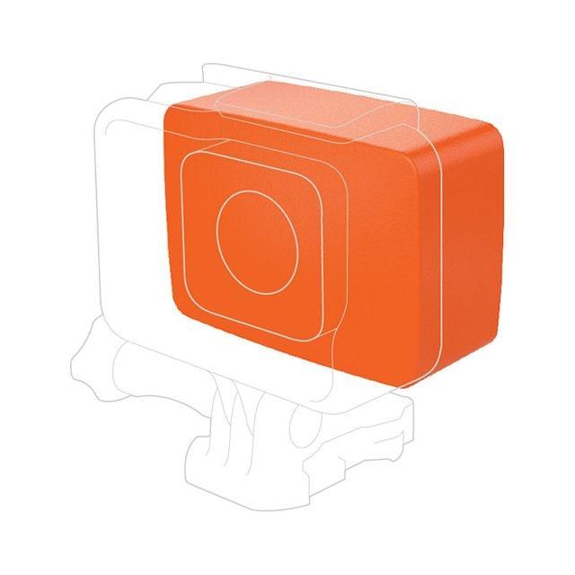 Flotador GoPro Floaty Backdoor Hero 5
