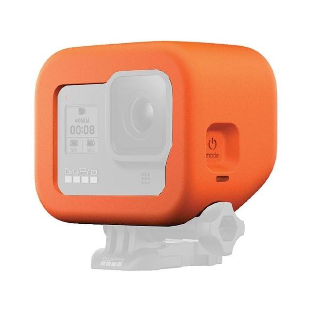 GoPro Floaty para HERO 8