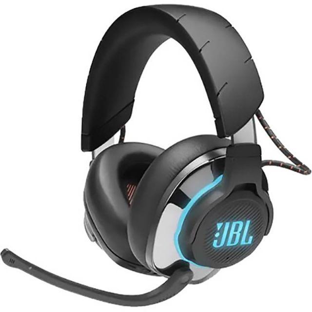 Audifono Gamer JBL Inalambrico  Quantum 800 con Cancelacion de Ruido