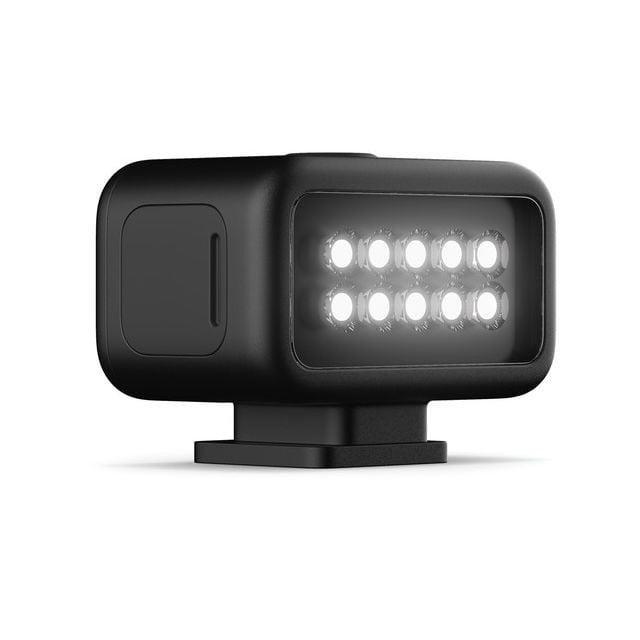 Light Mod para Gopro HERO8 Black