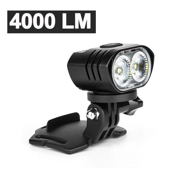 Linterna de Cabeza  Magicshine MOH 55 Aquila Pro