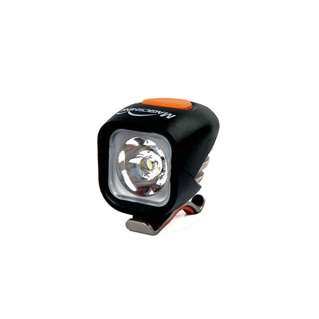 Luz Delantera Magicshine MJ-900 1200 Lm