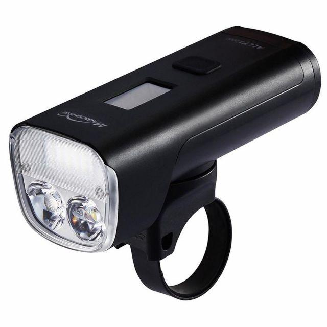 Luz para Bicicleta Magic Shine Allty 2000 DRL