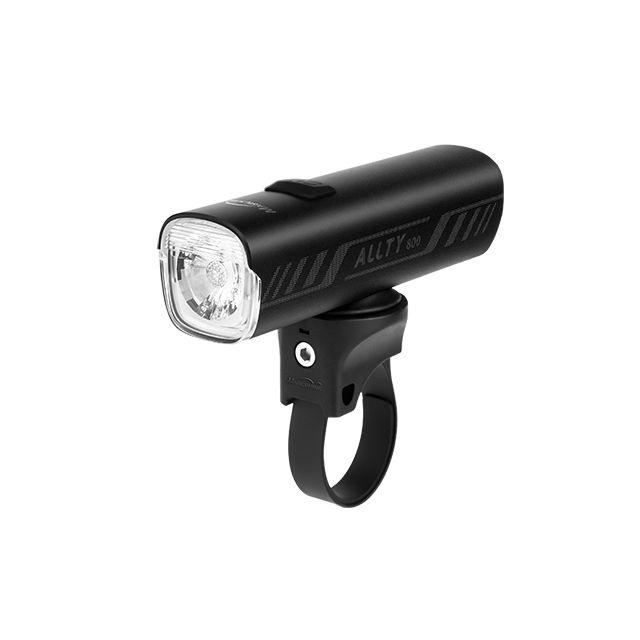 Luz Delantera para Bicicleta Magicshine Allty 800