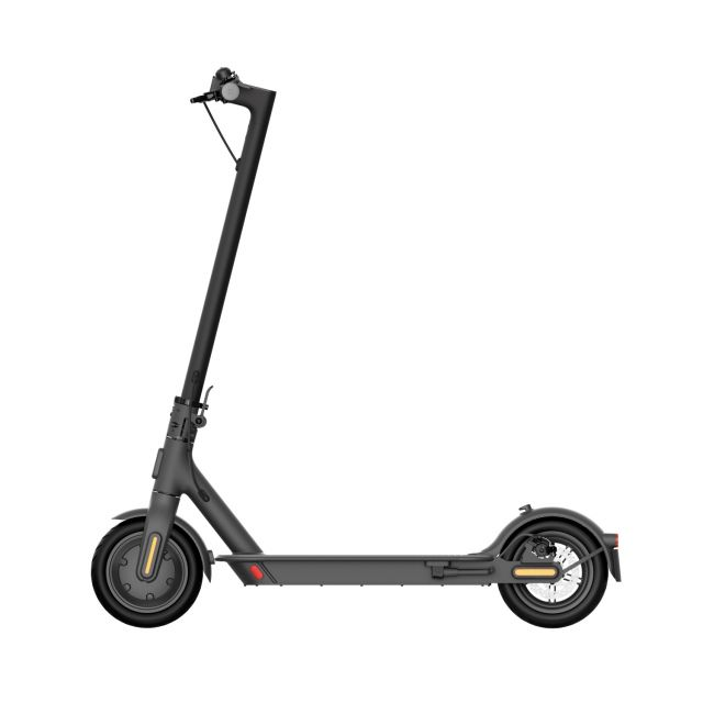 Scooter Electrico Xiaomi Mi Electric Scooter 1S