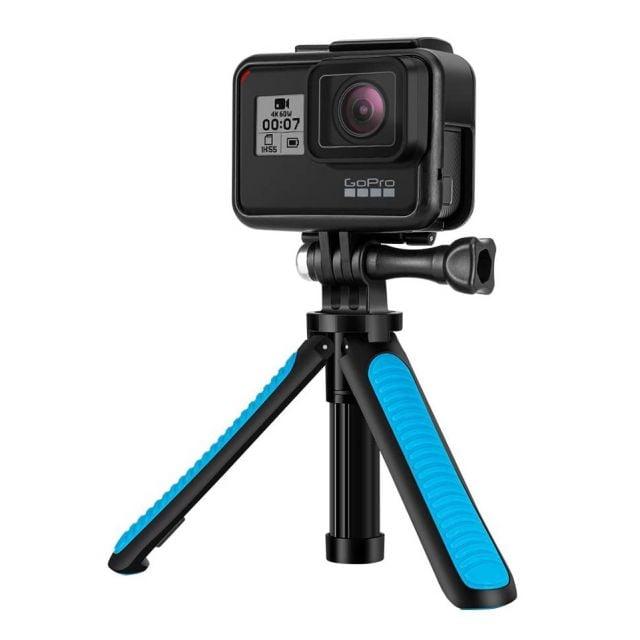 Mini Tripode Selfie para Gopro Telesin