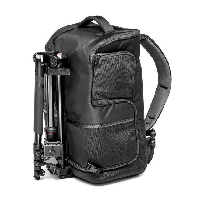 Mochila Manfrotto Advanced Tri Backpack Grande 5