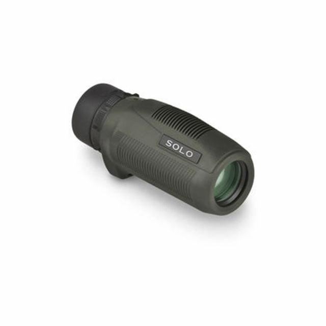 Monocular SOLO® 10X25 Vortex Optics