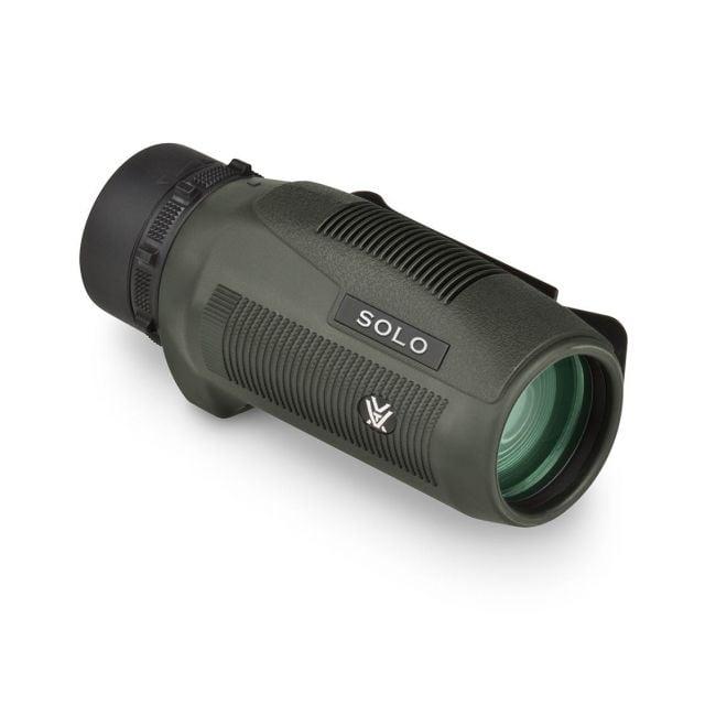Monocular SOLO® 10X36 Vortex Optics