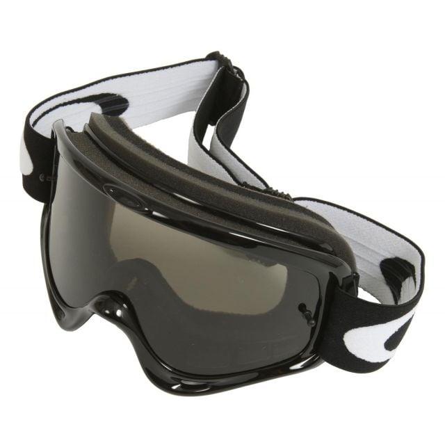 Antiparras O Frame®  MX Goggle