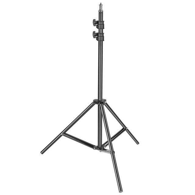 Stand de Luz de 2 metros - Neewer