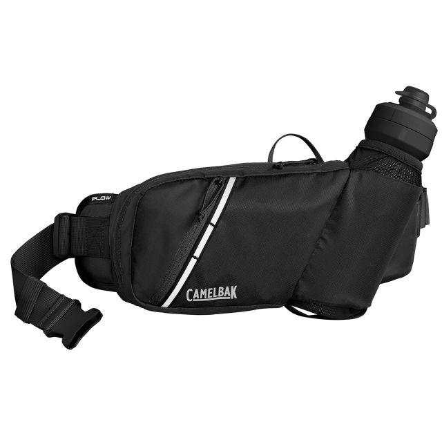 Cinturon de Hidratacion Camelbak PODIUM® FLOW ™