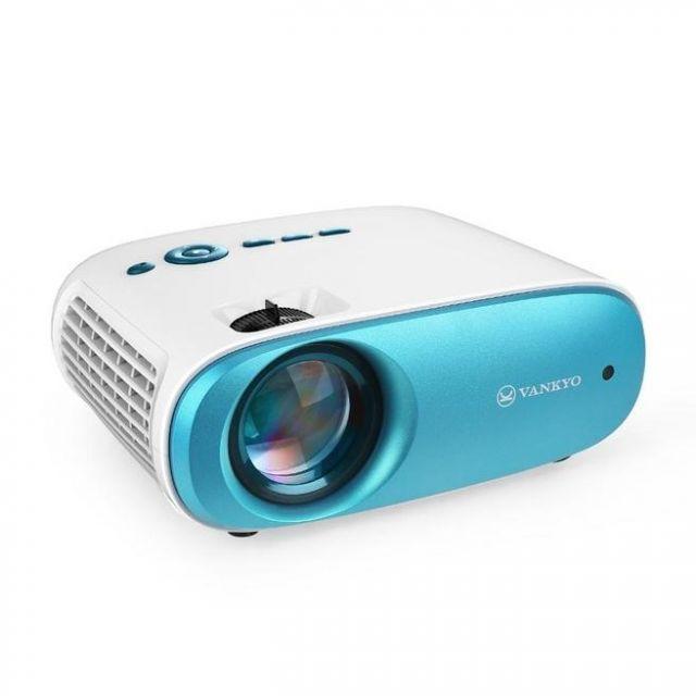 Proyector Cinemango 100 Mini 4000 Lux HD Vankyo