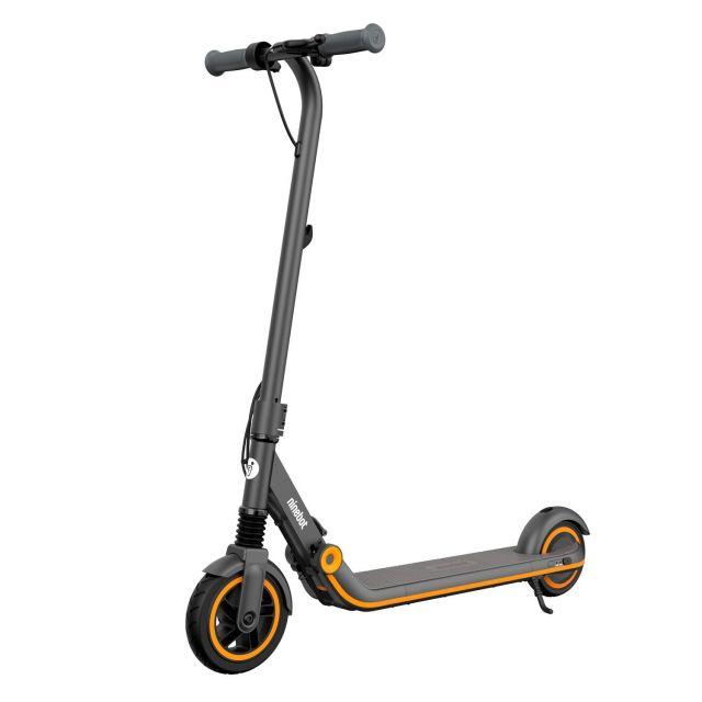 Scooter Para Niños Segway Ninebot E12