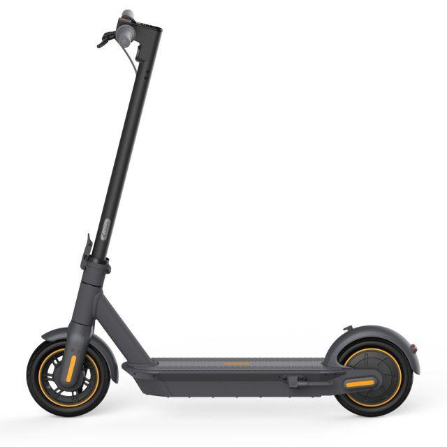 Scooter Segway Ninebot MaxG30P