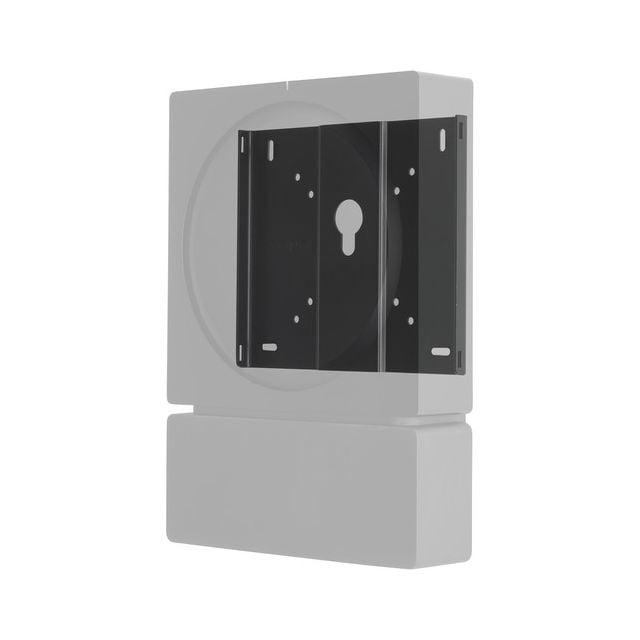Soporte de Pared para Amplificador Sonos Flexon