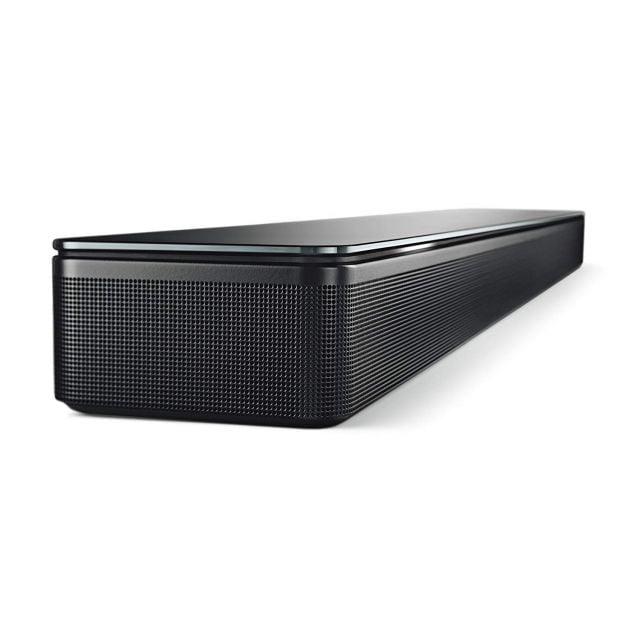 Bose SoundBar 700 Negro