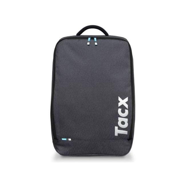 Bolso para rodillo Tacx