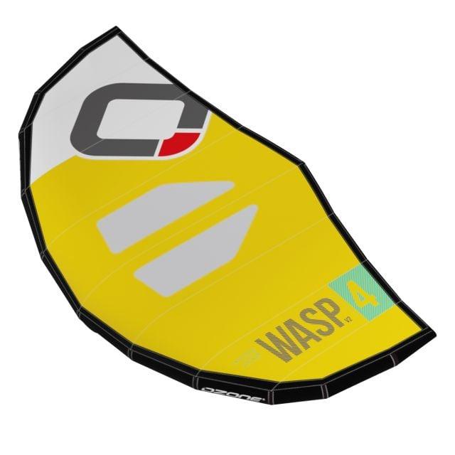 Wing Ozone WASP V2 Amarillo 5 Metros
