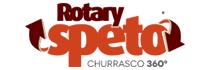 Rotary Speto