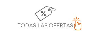 Black Friday Todas las Ofertas
