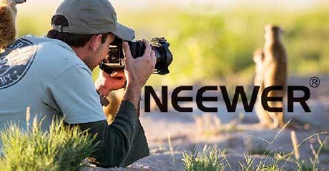 Fotografia Neweer