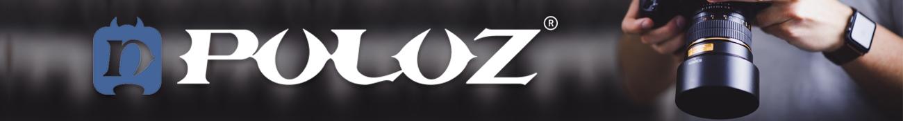 accesorios fotograficos Puluz